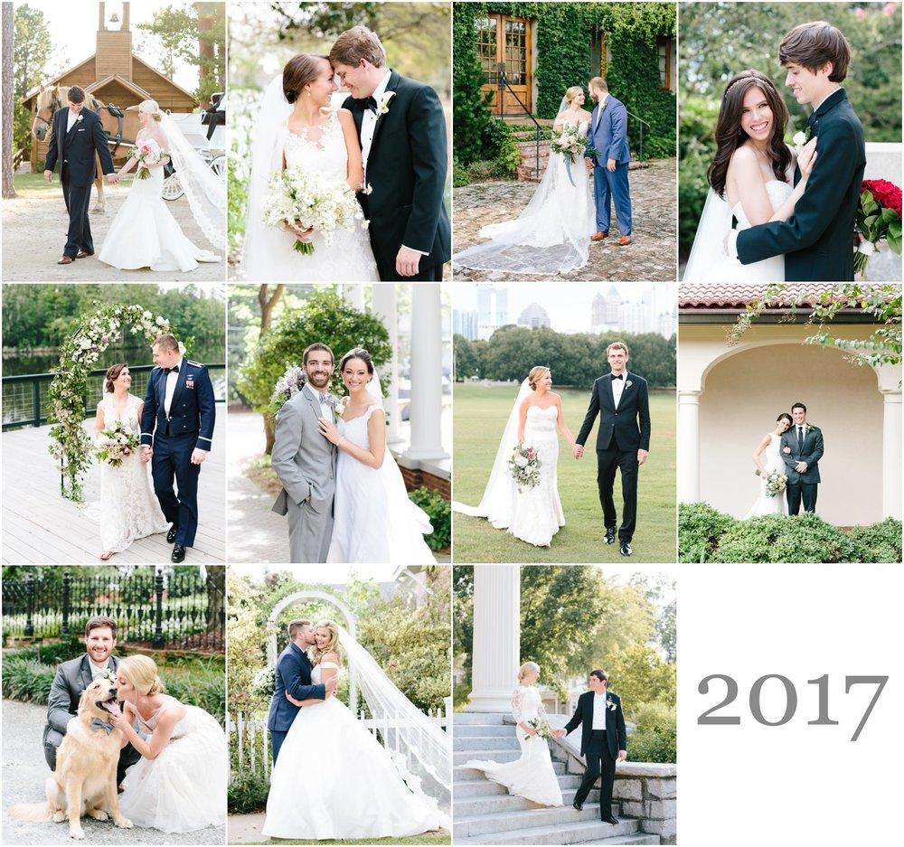 2017 Weddings.jpg