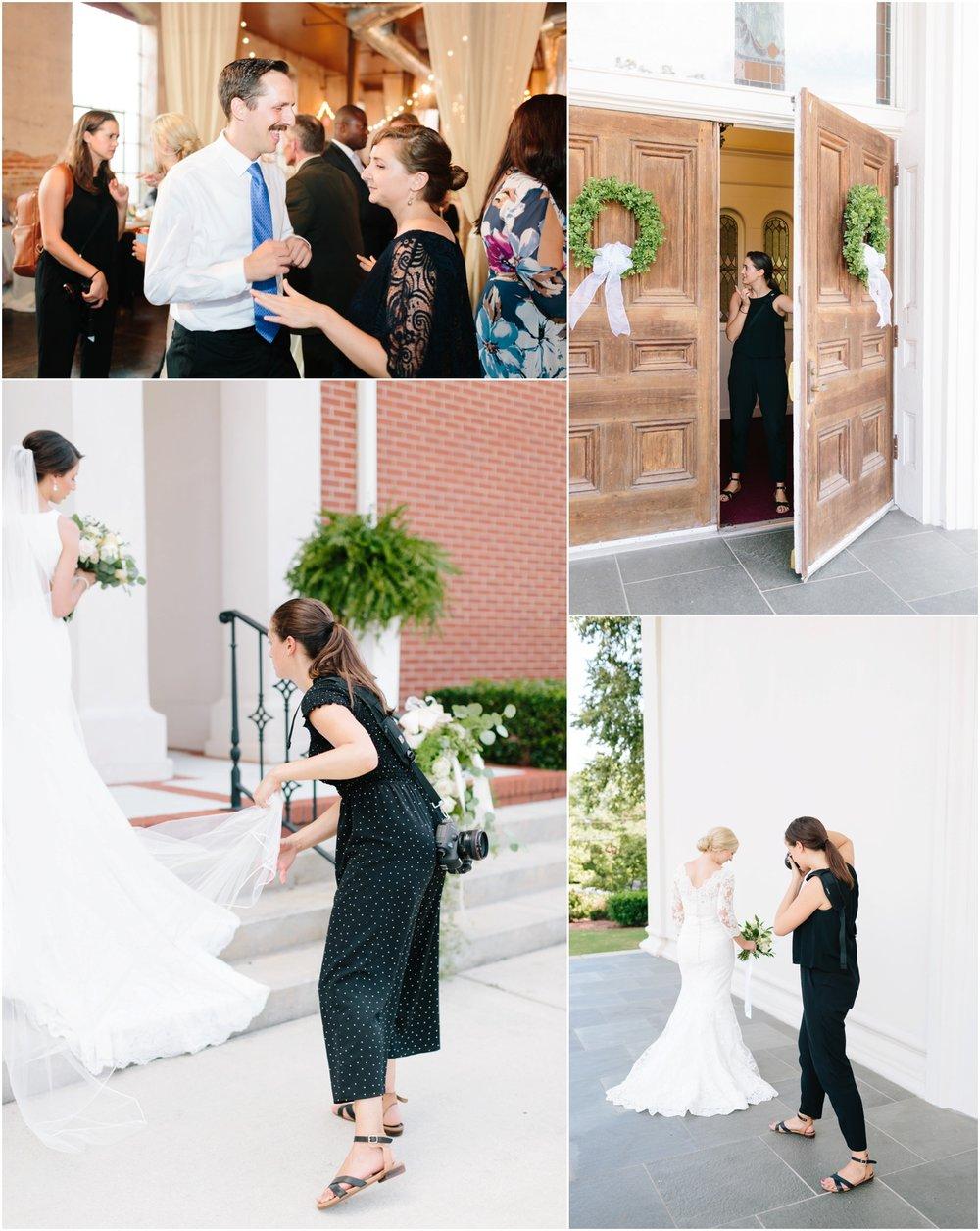Photographer Behind the Scenes 2017_0014.jpg