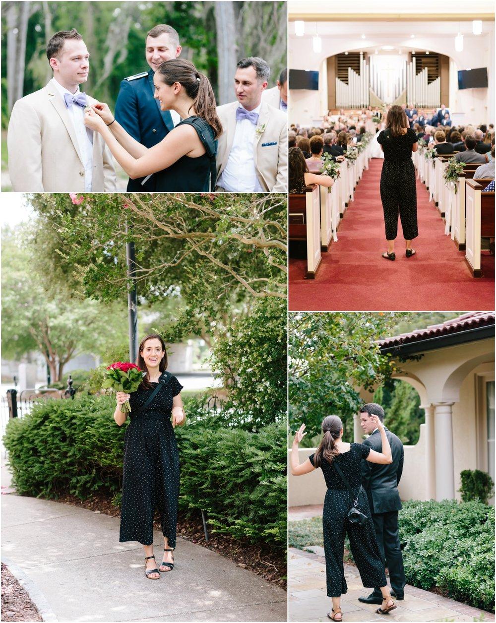 Photographer Behind the Scenes 2017_0024.jpg