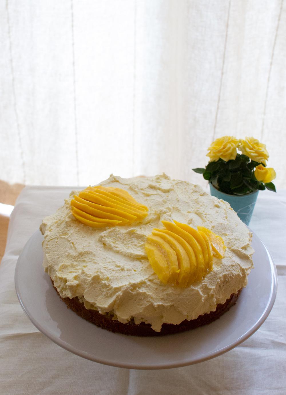 mangocelebrationcake.jpg