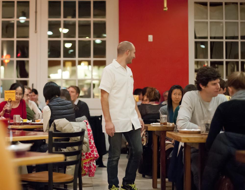 Durham_PompieriPizza_FridayNightCrowd_1162014 - Copy.jpg