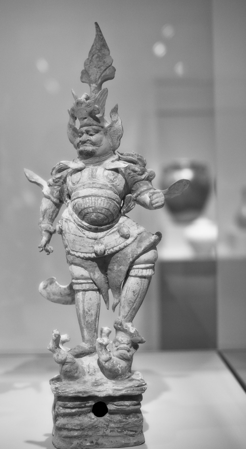 Columbia_SC_ArtMuseum_Figurine_1272013.jpg