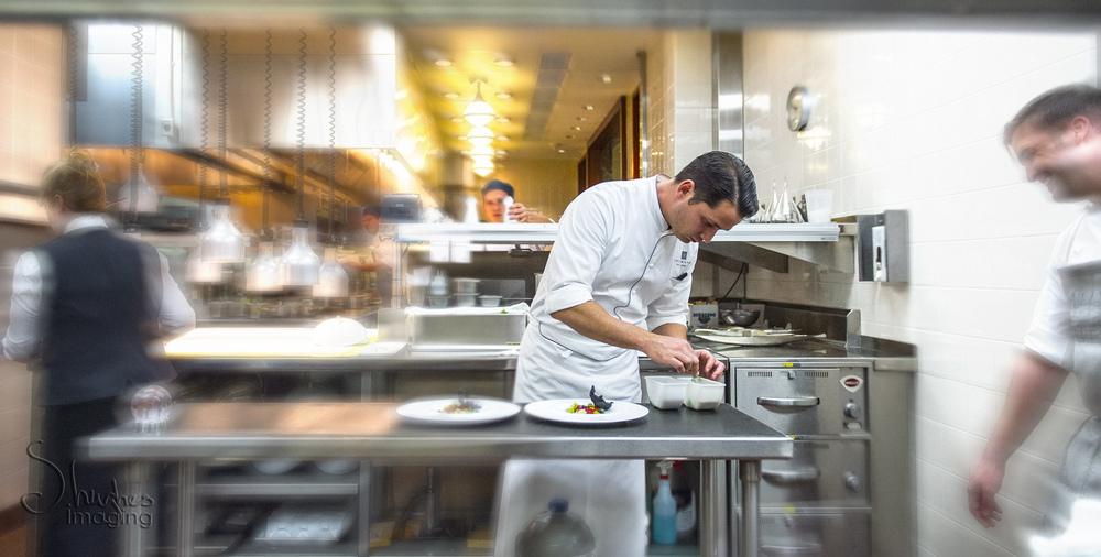 TheUmstead_ChefGreene_LOGO_112015.jpg