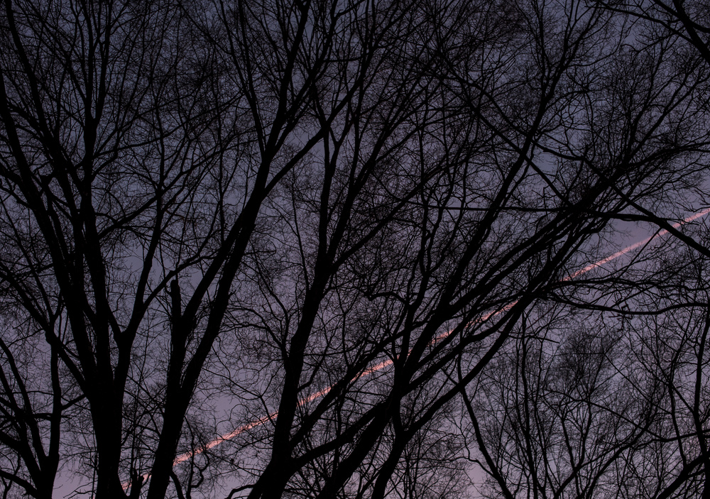 Durham_SunsetContrail_162014.jpg