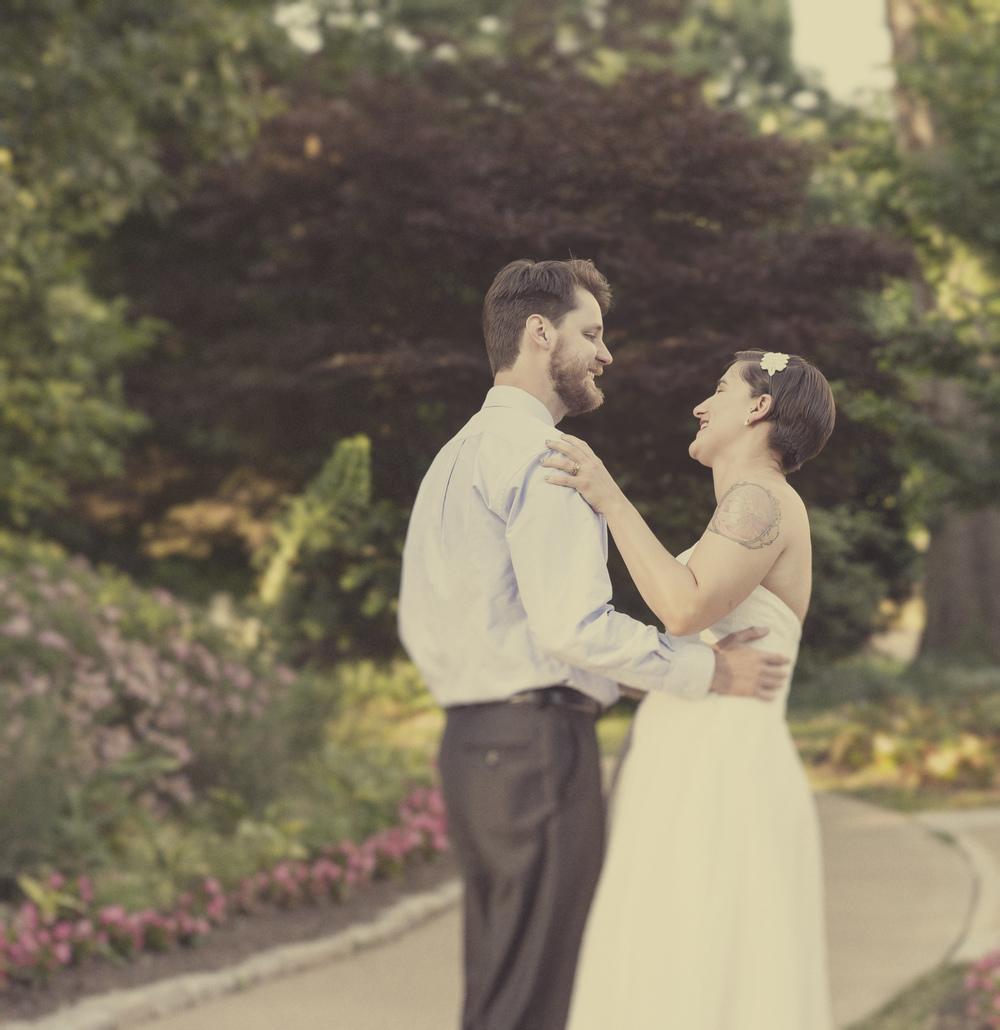 Andy&Michelle_Wedding_Andy&MichelleDance3_5232015.jpg