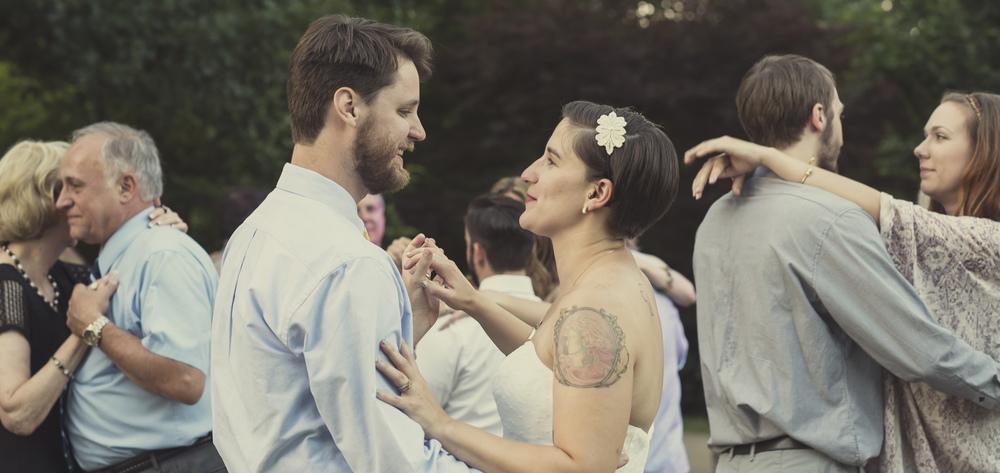 Andy&Michelle_Wedding_Andy&MichelleDance_5232015.jpg