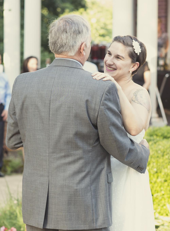 Andy&Michelle_Wedding_Bride&DaddyDance_5232015.jpg