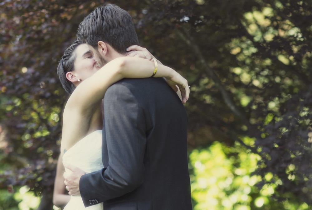 Andy&Michelle_Wedding_REception_CeremonyKiss_5232015.jpg