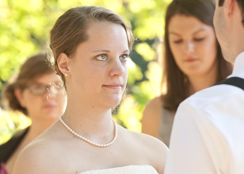 Wedding_Bev&Tyler_BeverlyWatchesTyler_10132012.jpg
