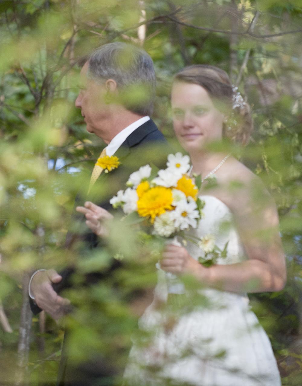 Wedding_BeverlyBeginsherWalk3_10132012.jpg