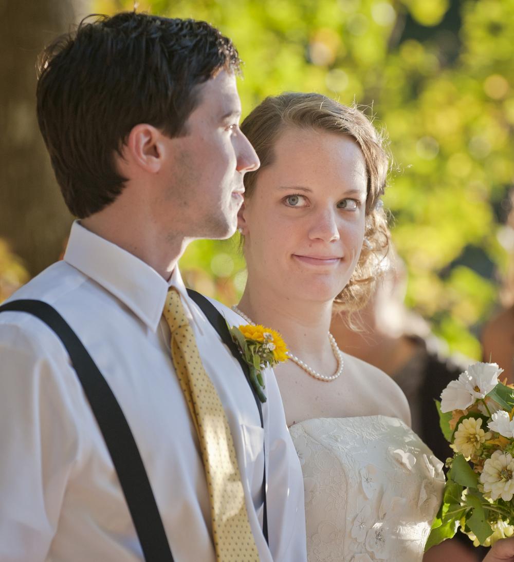 Wedding_Bev&TylerShe'slookingatHim_10132012.jpg