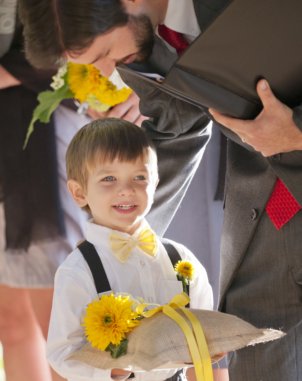 Wedding_Nick&Levi_10132012.jpg