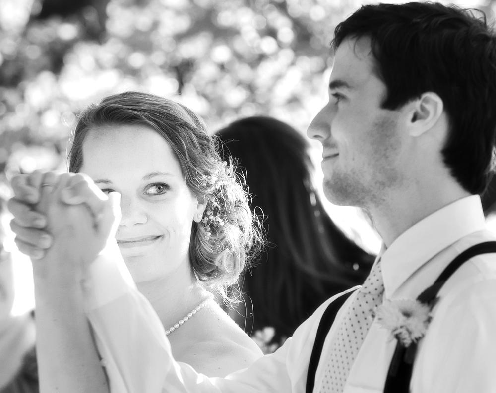Wedding_PresentingMr&MrsTylerChristian_10132012.jpg