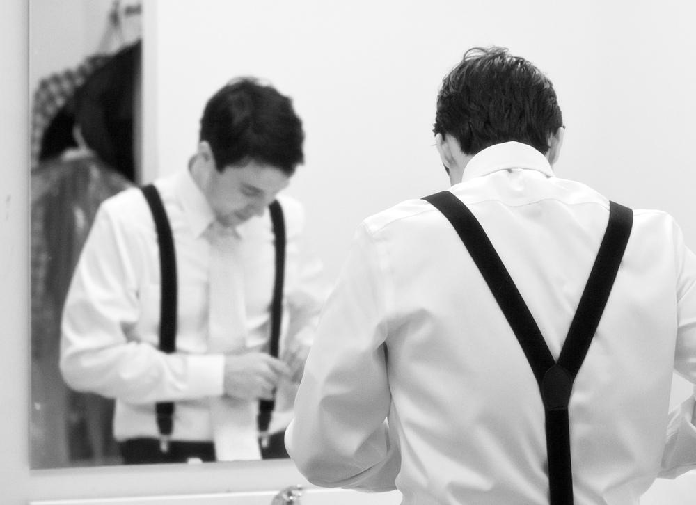 Wedding_Tyler&Suspenders_10132012.jpg