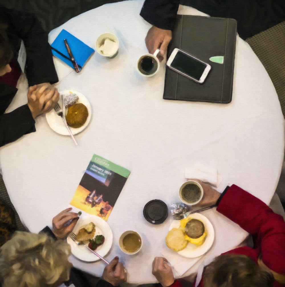Raleigh_Chamber_TableTopNetworking_EconForecast2016_172016.jpg