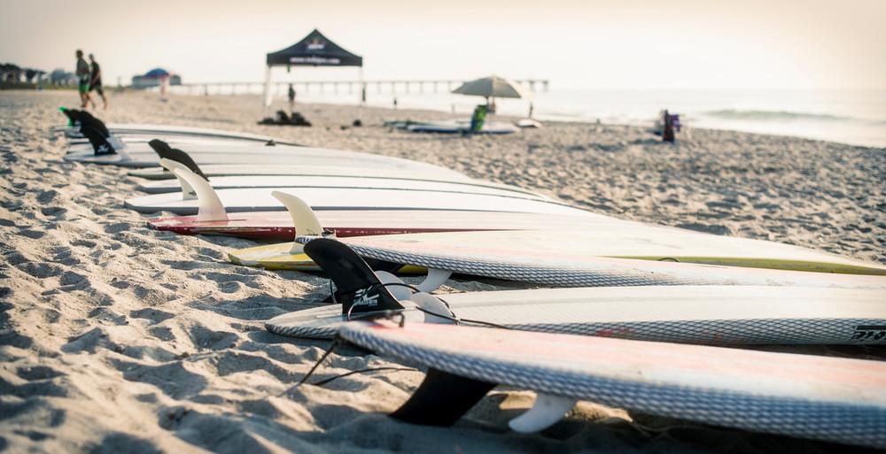 ILM_SurfersHealing_2015_MondayCamp_Boards_8182015.jpg