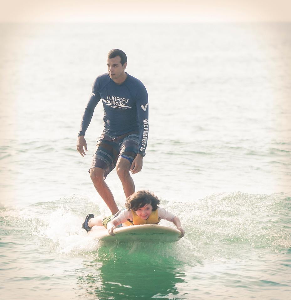 ILM_SurfersHealing_2015_MondayCamp15_8182015.jpg