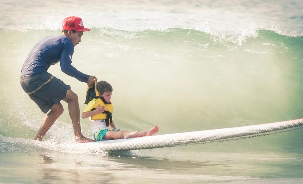 ILM_SurfersHealing_2015_MondayCamp12_8182015.jpg