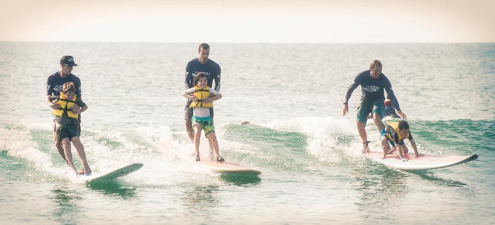 ILM_SurfersHealing_2015_MondayCamp28_8182015.jpg