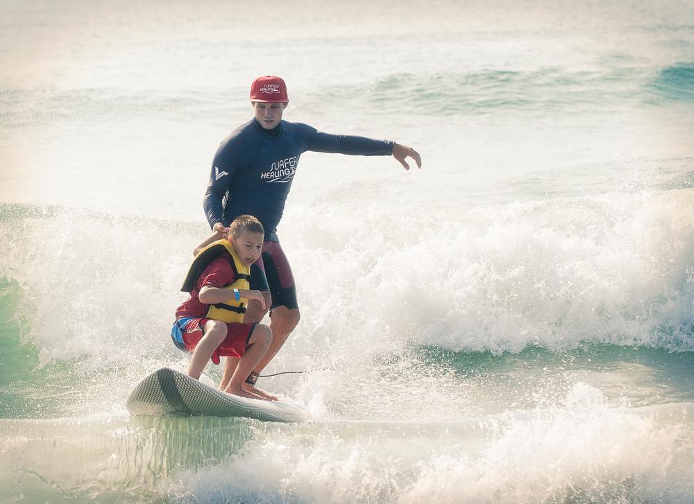 ILM_SurfersHealing_2015_MondayCamp35_8182015.jpg