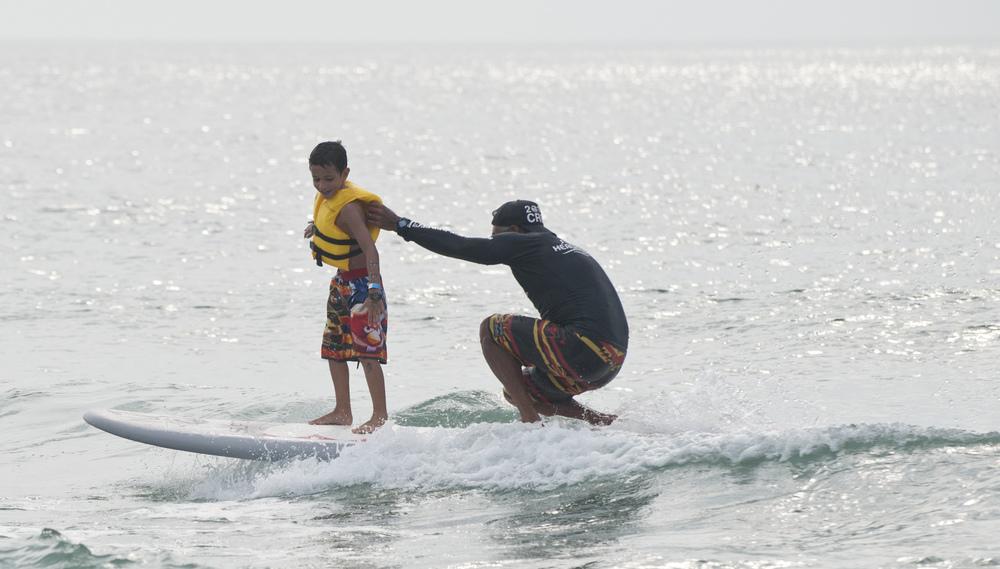 ILM_SurfersHealing2014_Surfing31_8182014-thumb.jpg