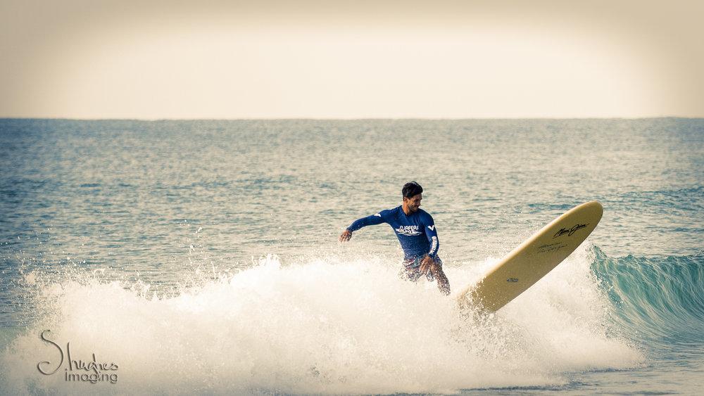 ILM_SurfersHealing_2015_DarkandHandsome_Edited_582016.jpg