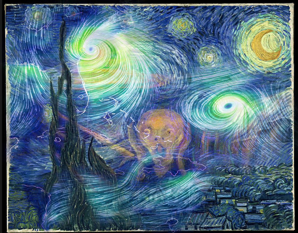 TheScream_StarryNight_Matthew_1082016.jpg