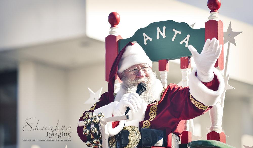 2LOGO_Durham_ChristmasParade_SantaCropped_12102016.jpg