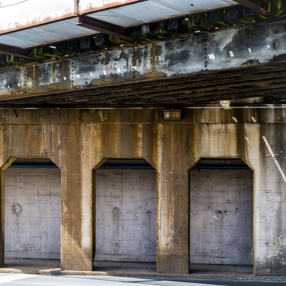 Durham_RailRoadUnderpassDowntown_6182017.jpg