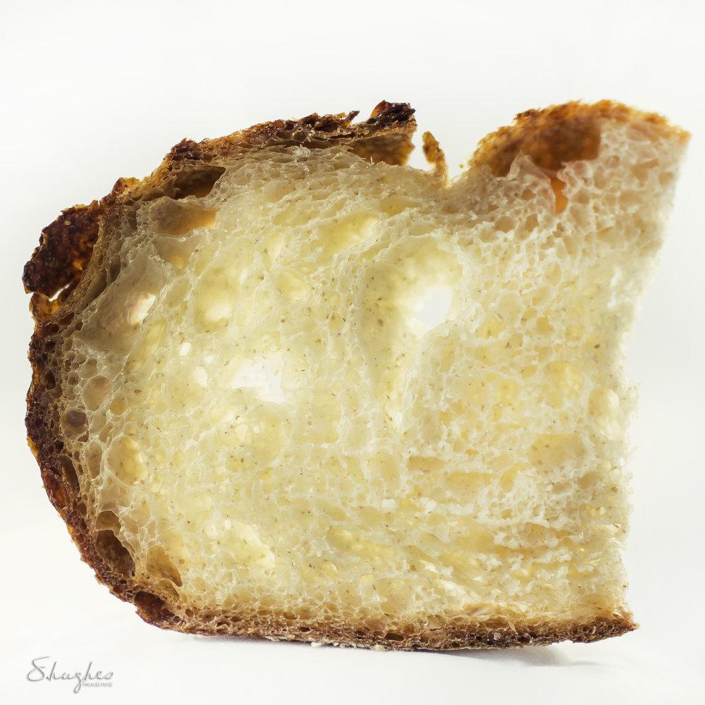 FoodStudy_LightBox_Bread.jpg