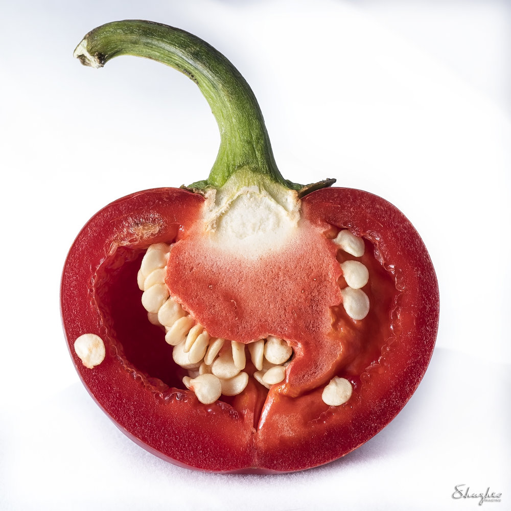 FoodStudy_LightBox_Pepper.jpg