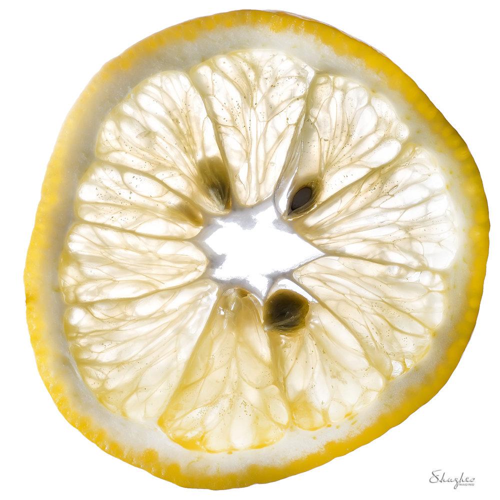 Durham_801_LightBox_Lemon_10112017.jpg