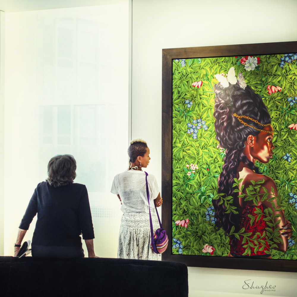 Durham_21c_KehindeWiley_edited_1152018.jpg