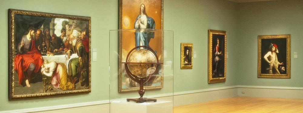 Columbia_SC_ArtMuseum_Gallery_1272013.jpg