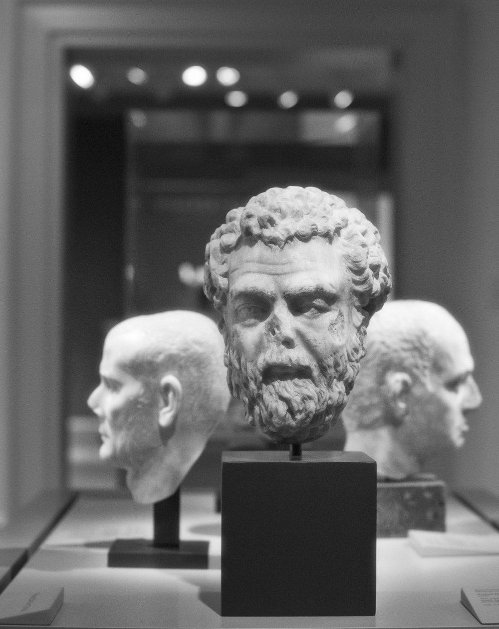 Columbia_SC_ArtMuseum_Heads_1272013.jpg