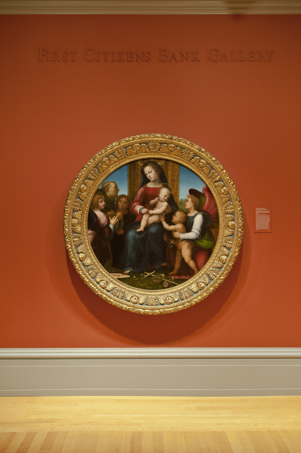Columbia_SC_ArtMuseum_RoundMadona_1272013.jpg