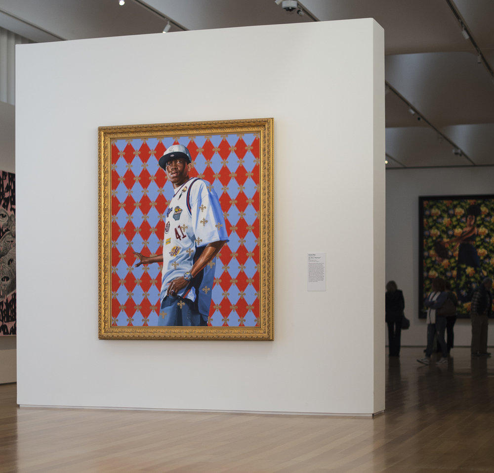 Raleigh_NCMA_Art_KehindeWiley2_332018.jpg