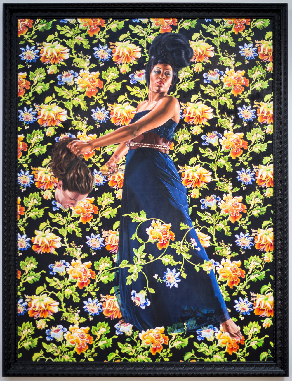 Raleigh_NCMA_Art_KehindeWiley_332018.jpg