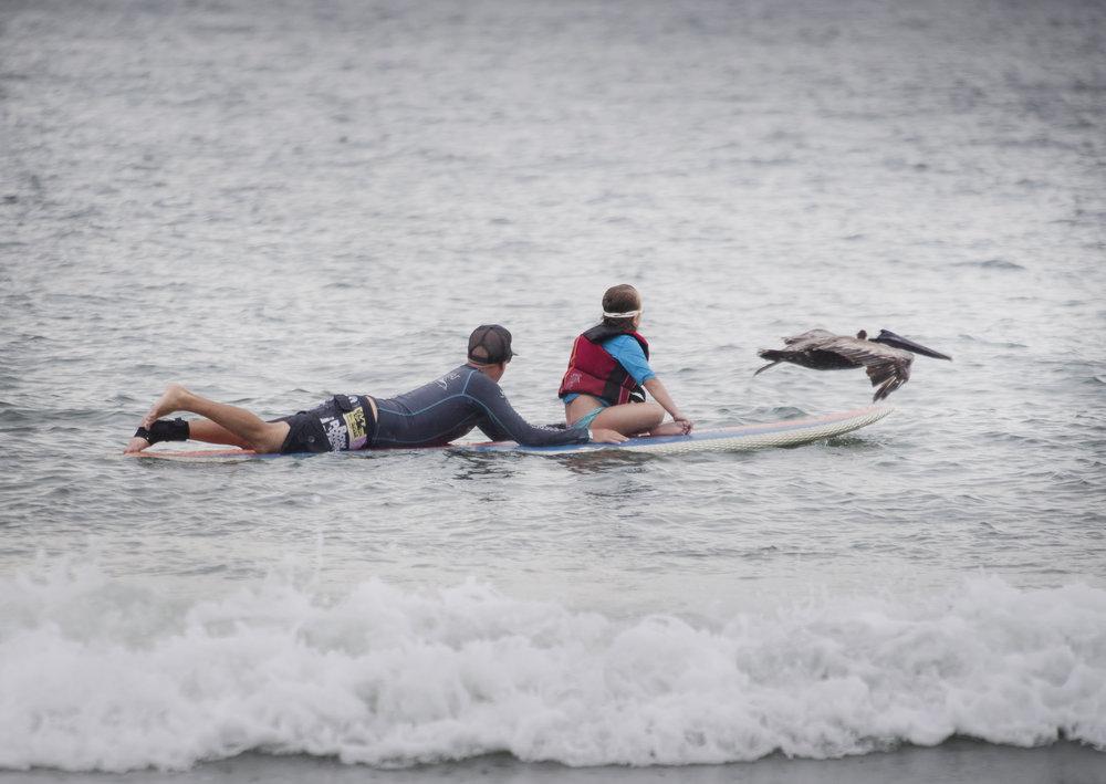 ILM_SurfersHealing_Surfing174_8192018.jpg
