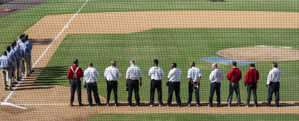 Durham_Baseball_Vintage_StarSpangled_8112018.jpg
