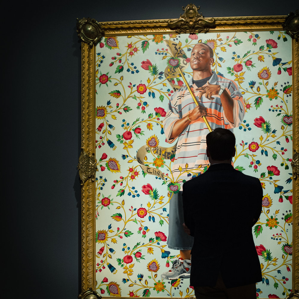 Durham_Nasher_KehindeWiley_Mark_1272019.jpg