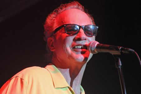 Tommy (Tutone) Heath