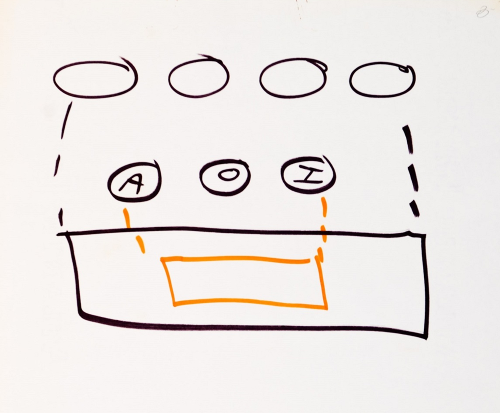 Diagram 48