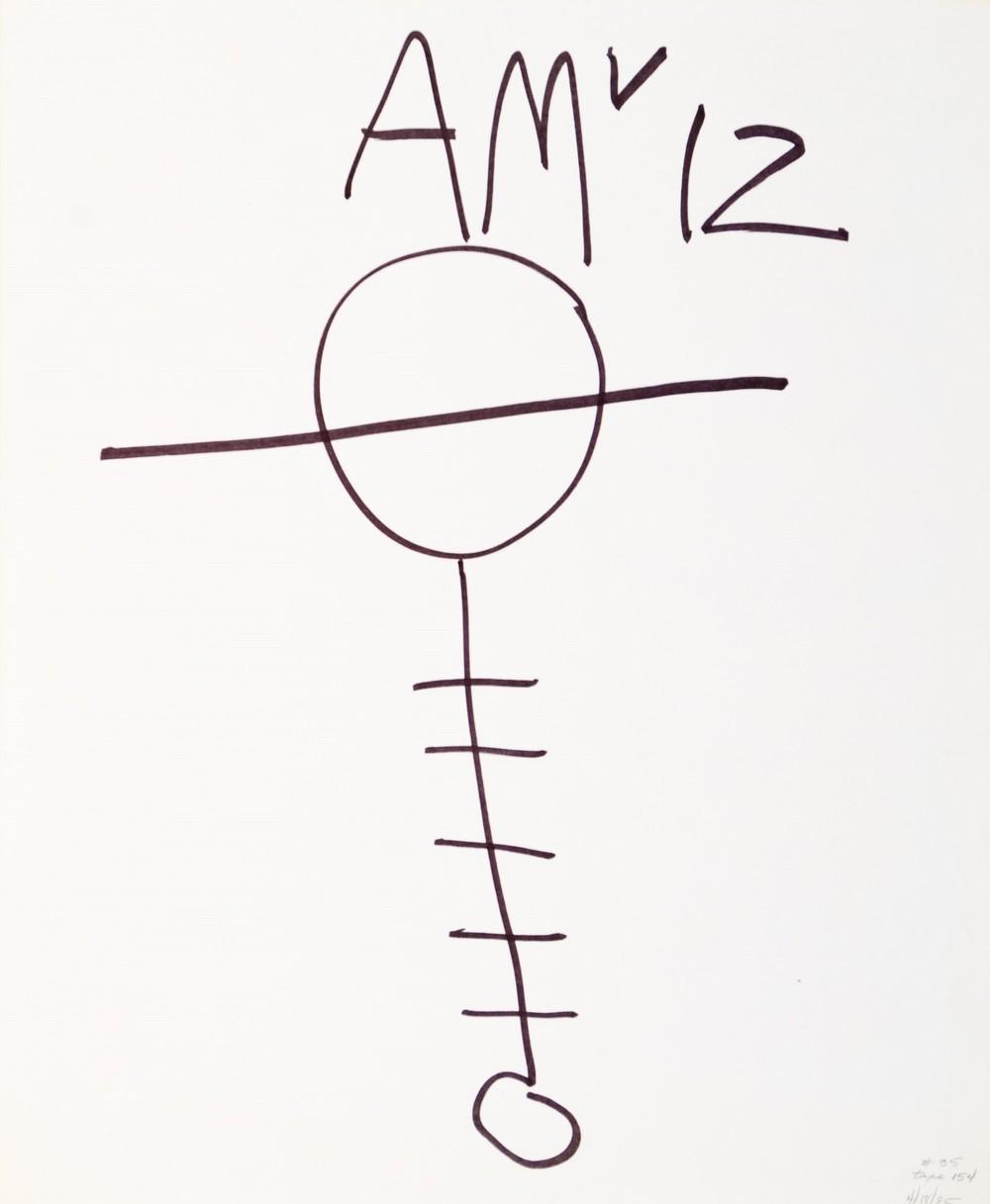 Diagram 35