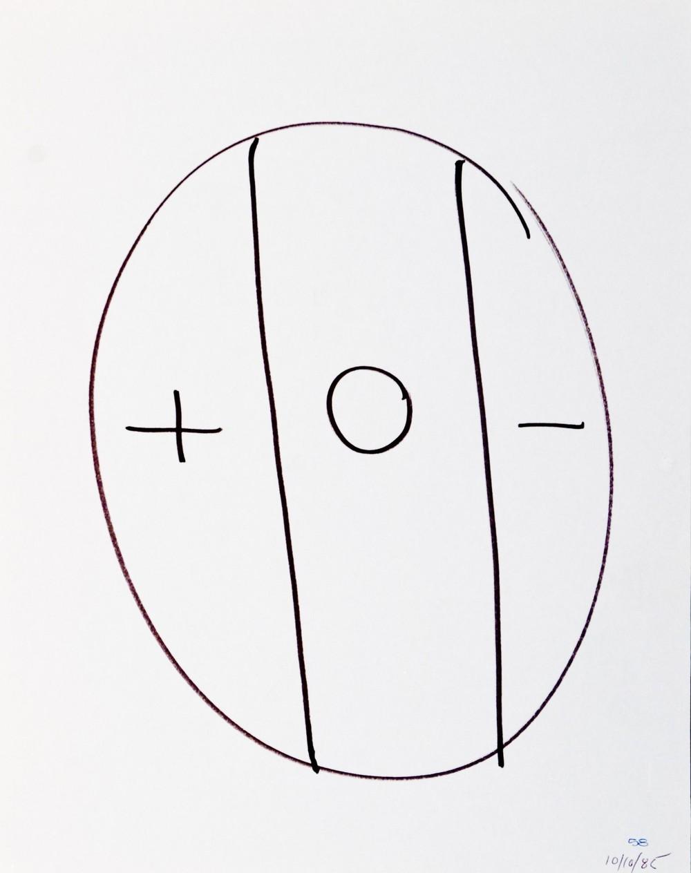 Diagram 58