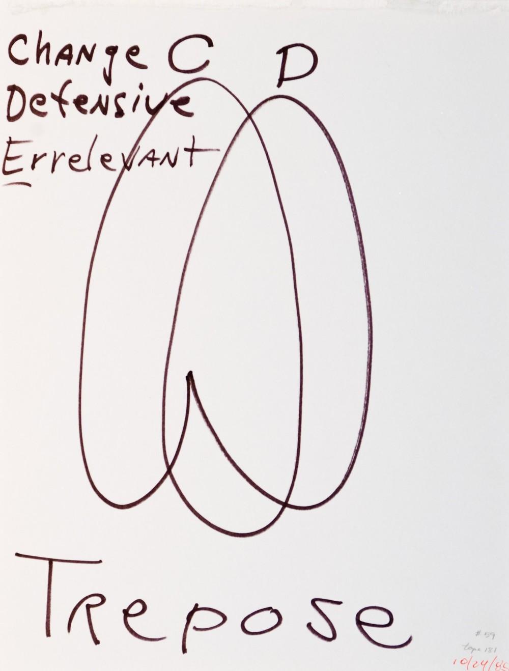 Diagram # 59