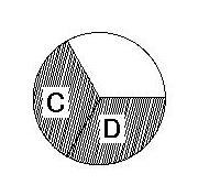 Diagram #088 illustration