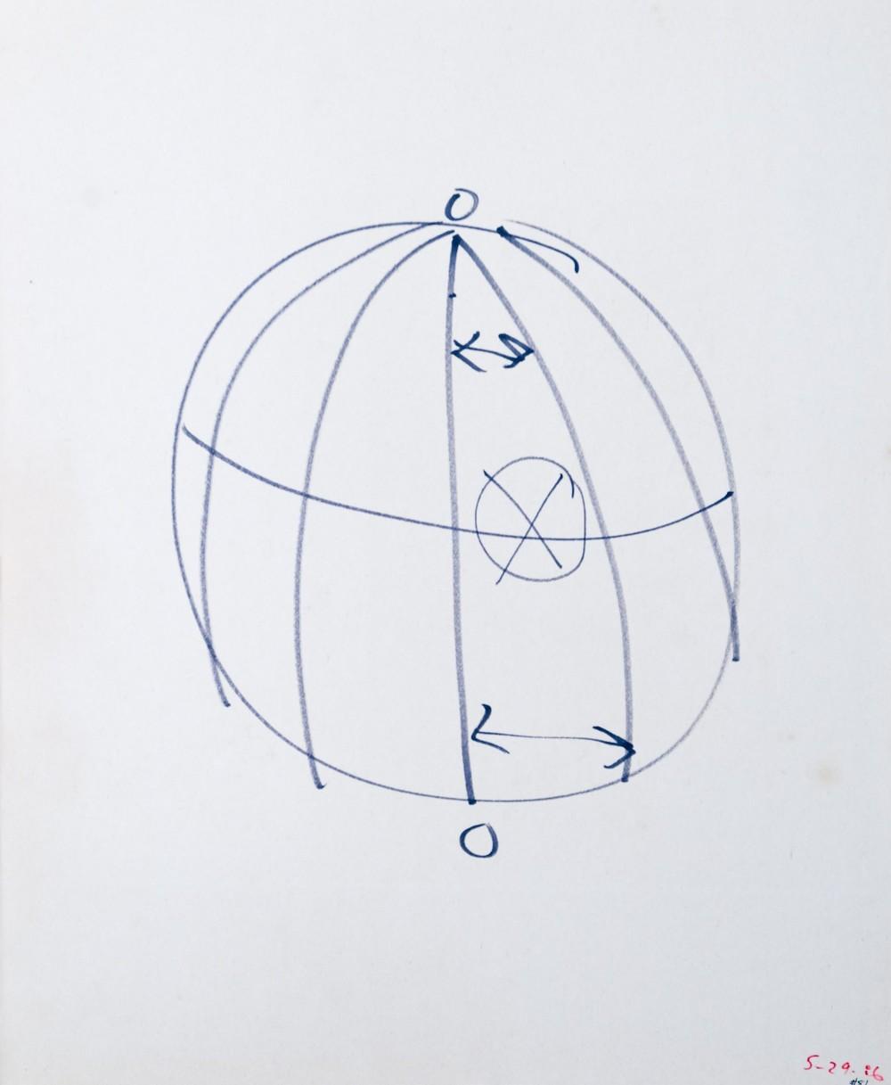 Diagram 81