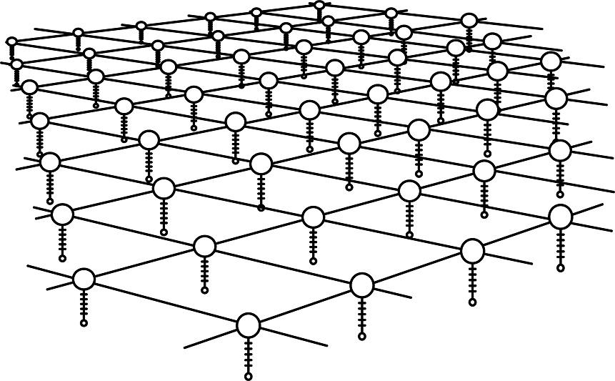 Diagram # 030 illustration