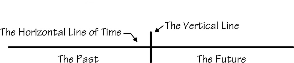 Diagram # 006 illustration